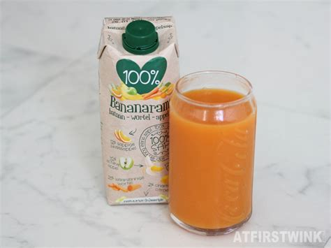 Juicer Wortel review 100 bananarama juice