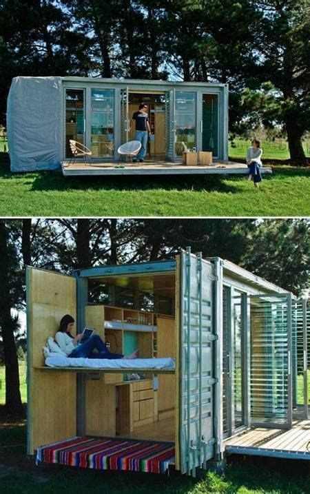Do Your Ideas Temporary Import 142 best images about container houses and cottages on