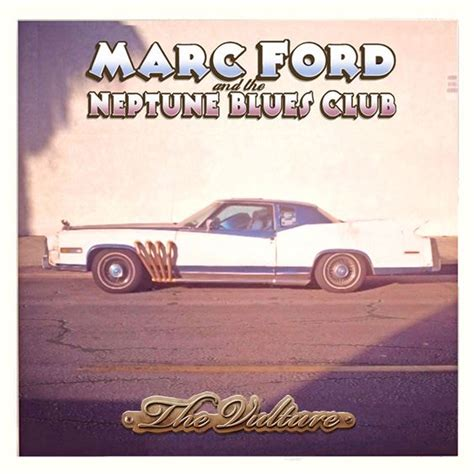 marc ford former black crowes guitarist marc ford returns with new