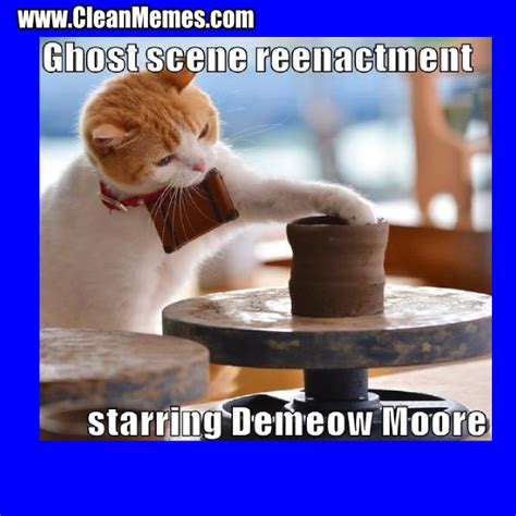 Funny Clean Meme - cat memes clean memes the best the most online page 5