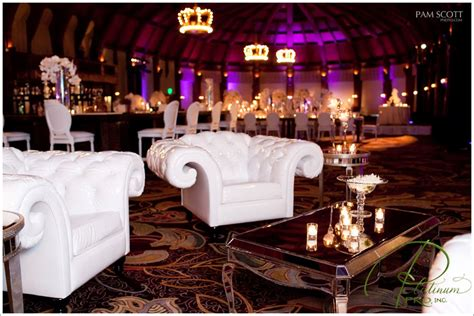 Houston Floor And Decor by White Lounge Furniture Rental Interior Home Design