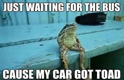 The 8 Lamest Car Memes   CarNewsCafe