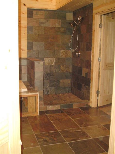 Home Depot Interior Wood Doors by 12 Best Images About Walk In Shower On Pinterest Walk In