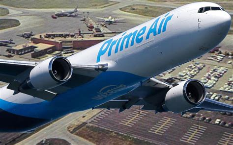plans to build its air cargo hub at cincinnati northern kentucky airport supply