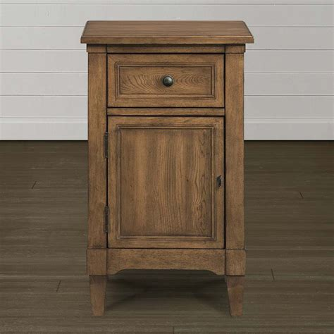 bassett nightstand collection diy painted nightstand erin bassett bassett 2564 0273 commonwealth door nightstand discount furniture at hickory park furniture