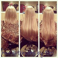 so cap hair extensions before and after socap hair extension makeover so cap original usa hair