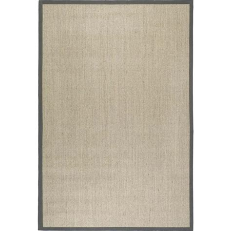 10 x 16 fiber rug safavieh fiber marble area rug 10 x 14 nf441b 10