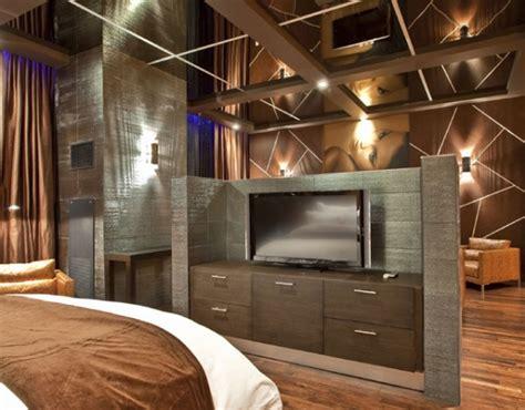 faux plafond moderne id 233 es de design magnifique