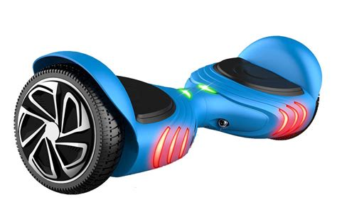 hoverboard with bluetooth and lights tomoloo hoverboard with bluetooth speaker and lights 8