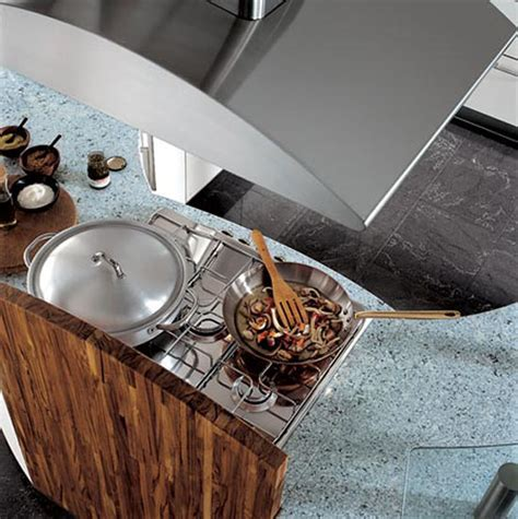 accent ls for kitchen circular kitchen with breakfast bar wooden accent