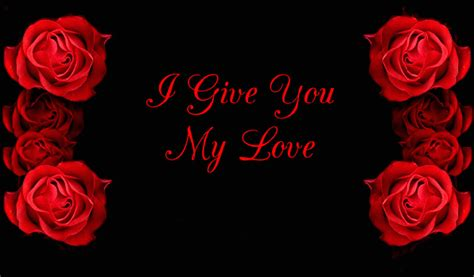 images of i love you my love animated love pictures pictures images graphics for