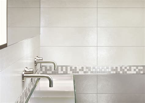 rivestimenti da bagno bagno