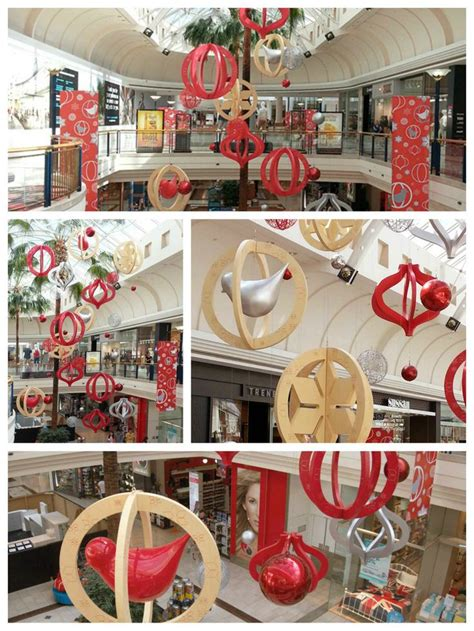 Decor Shopping 17 Best Images About Decor Shopping Mall On