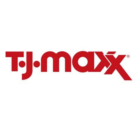 tj maxx t j maxx on the forbes america s best employers list