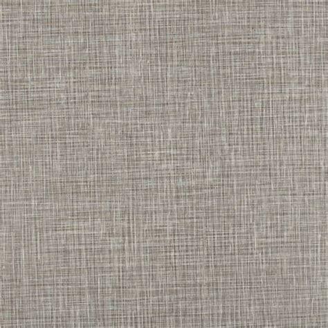shaw jeogori fiber 18 quot x 18 quot luxury vinyl tile 0215v 90720