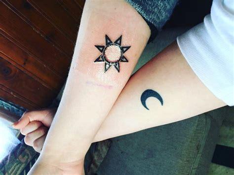 best friend henna tattoos best friend tattoos 110 designs for bffs