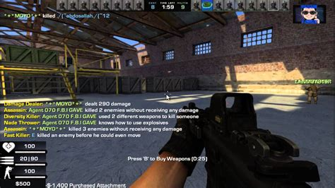 jogos para nokia de tiro jogos de navegador begone game de tiro multiplayer youtube