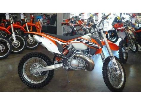 New Ktm Dirt Bikes For Sale For Sale 2014 Ktm 250 Xc W Dirt Bikes Expat Advisory