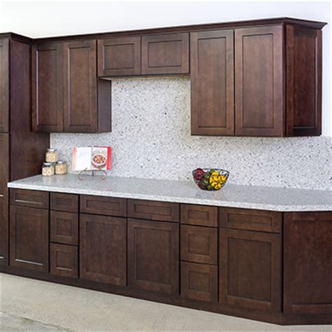 kitchen cabinets at wholesale prices kitchen remodeling corona kitchen cabinets at wholesale prices kitchen remodeling