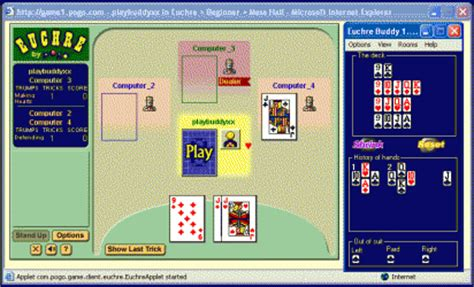 play free pogo scrabble archives qcfreemix