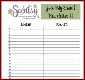 mailing list templates similiar mailing list template excel keywords mailing list template to do list template
