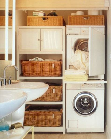 help me design my laundry room the coolest laundry room design ideas