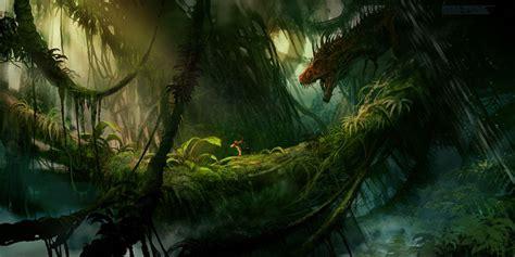 Xuping Set Kupu Kupu Free Box image jungle t rex jpg turok wiki fandom powered by