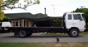 Paint Your Sofa A Flatbed Truck Home That Has Everything You Need