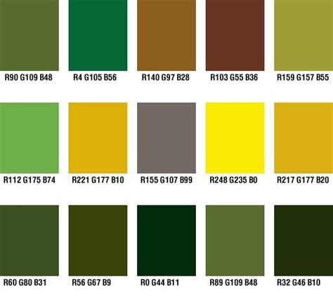 army green color color palette search color pallets for