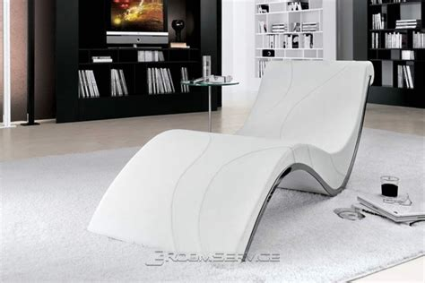 Chaise Lounge Contemporary Bedroom Orlando Sylvester Chaise Lounge Contemporary Bedroom