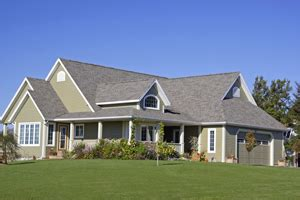 how to give your house curb appeal how to give your house curb appeal