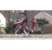 Fatal Car Accidents Bodies MEMEs