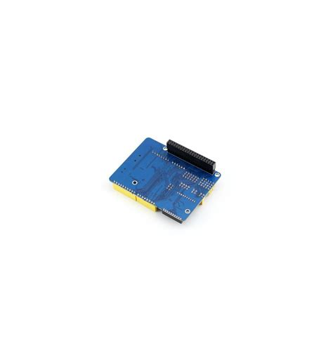 board raspberry pi adapter board for arduino raspberry pi arpi600