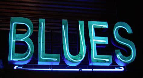 12 best images about music dave s database top 50 blues songs of all time