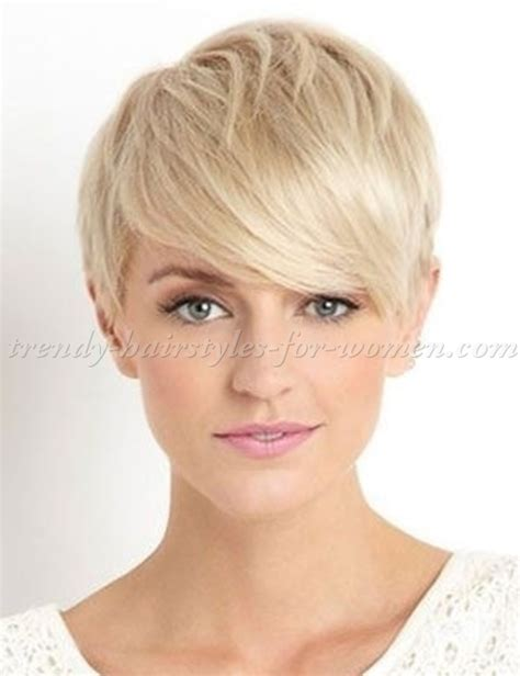 pic of pixie cuts on women pixie haircut pixie cut trendy hairstyles for women com
