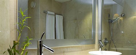 bathroom mirrors made to measure made to measure bathroom mirror made to measure luxury