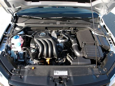automotive motor jogo de juntas motor vw jetta 2 0 8v flex 120cv 2010 2014 r 525 99 no mercadolivre
