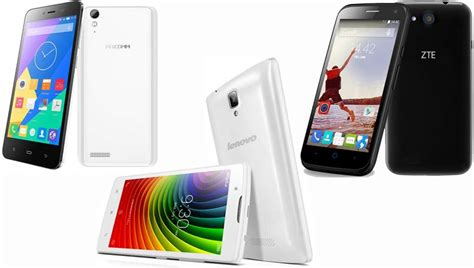 Lenovo A2010 Vs A1000 lenovo a2010 price in india a2010 specification features comparisons a2010 news reviews
