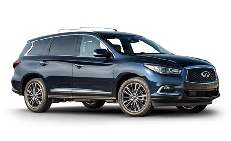 infiniti qx60 length infiniti qx60 reviews infiniti qx60 price photos and