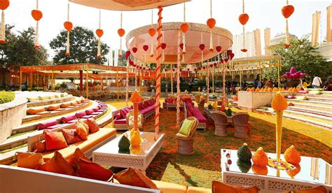 best destination wedding locations on a budget india four best indian theme wedding styles soundspirit the event management company