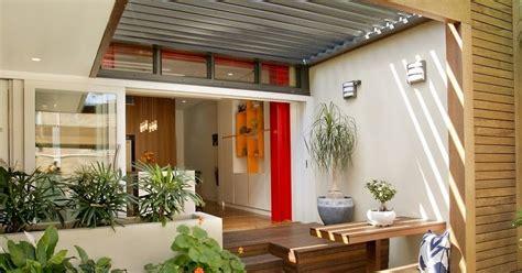 desain rumah persegi panjang gambar desain rumah minimalis persegi panjang halloween f