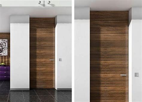 Interior Doors Modern Design Contemporary Interior Door Design Ipc343 Hotels Apartments Interior Door Designs Al Habib