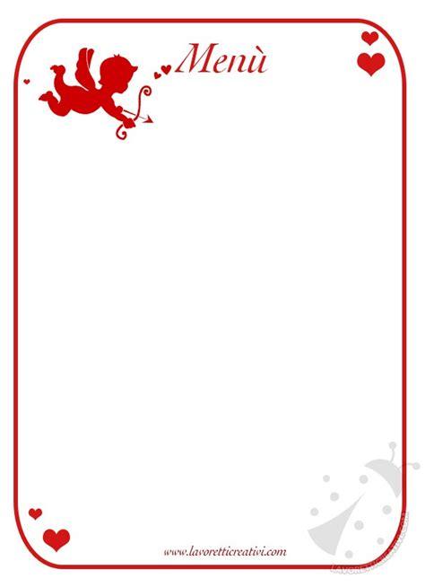 lettere per san valentino per 249 di san valentino modelli da stare lavoretti