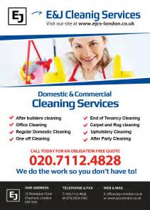 Carpet Repair Supplies Cleaning Business Flyers