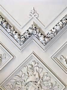 plaster ceiling design architectural mouldings
