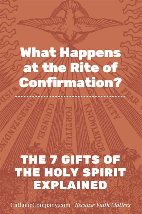 findings confirming the bible complete the greatest 15 best ideas about catholic confirmation on pinterest