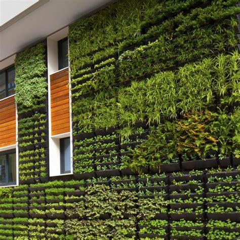 schemel und kruck vertical garden companies vertical garden company