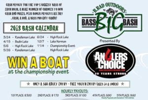 bass boat central vexus the bass cast your home for all things bass fishing