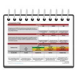 fire risk assessment form template darley pcm