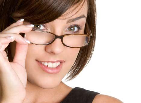 imagenes de lentes inteligentes megapost chicas con anteojos taringa